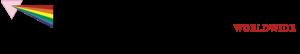 glreview-logo-2013b-300x54