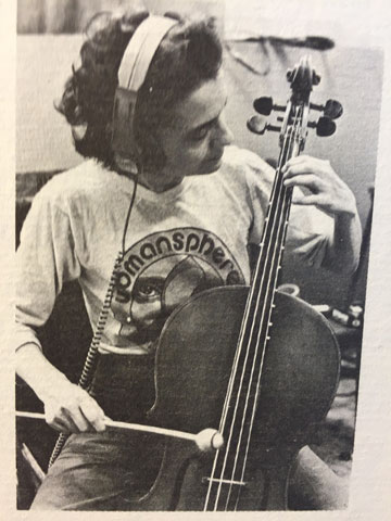 jeri-cello