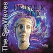 Time-Traveling-with-Sappho-300x300-260x260