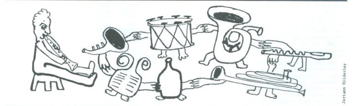 jeri-instruments